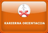 karOrientacija