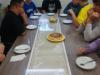 krompirjeva tortilja