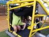 tehniški dan - teden mobilnosti